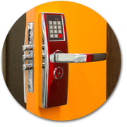 Dallas Liberty Locksmith, Dallas, TX 469-893-4294