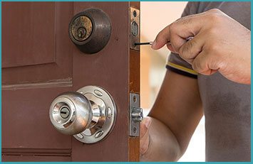 Dallas Liberty Locksmith Dallas, TX 469-893-4294